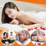 Làm đẹp tại Nam Định